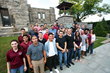 Fordham University School of Professional and Continuing Studies Kicks Off Orientation Program to Ease New Veteran Transition to Civilian Life