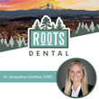 Southeast Portland Dentist | Jacqueline Gambee, DMD | Roots Dental