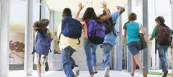 HealthyYOU Vending Supports Healthy Foods in Schools