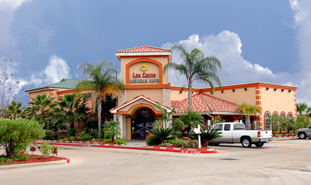 Los Cucos Celebrates National Fajita Day Announces New Location In Katy Trying to find a los cucos? los cucos celebrates national fajita