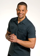 Celebrity Nutritionist Robert Ferguson Joins Modere Scientific Advisory Board