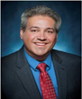 Uli Correa has joined Operation Homefront's board of directors.