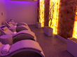 Salt Therapy Oasis offer at the Spa and Salon of St. Andrews Country Club, Boca Raton, FL.