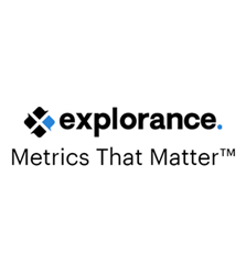 Corporate learning analytics leader, Metrics That Matter is acquired by Explorance