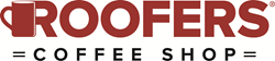RoofersCoffeeShop - Where the Industry Meets