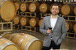 Tim McEnery, Founder & CEO, Cooper's Hawk Winery & Restaurants