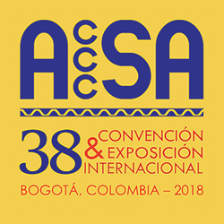 Michelman at ACCCSA 2018