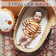 Strollerhaus.com Affiliate Program in Rakuten