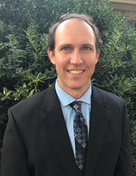 Ayd Waste Services Welcomes Jeff Lanier