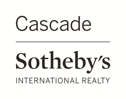 real estate, luxury real estate, farm, ranch, vineyard, Cascade Sotheby's, property, Oregon, Sunriver, Bend, Central Oregon