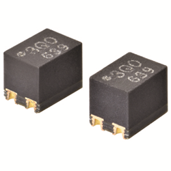 Heilind stocking Omron's latest S-VSON MOSFET relay