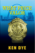 What Price Valor cover