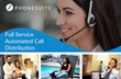 Phonesuite-Automated-Call-Distribution