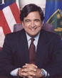 Bill Richardson, Former U.S. Secretary of Energy