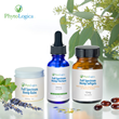 PhytoLogica Tri-Pack