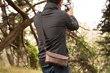 iPhone Camera Bag