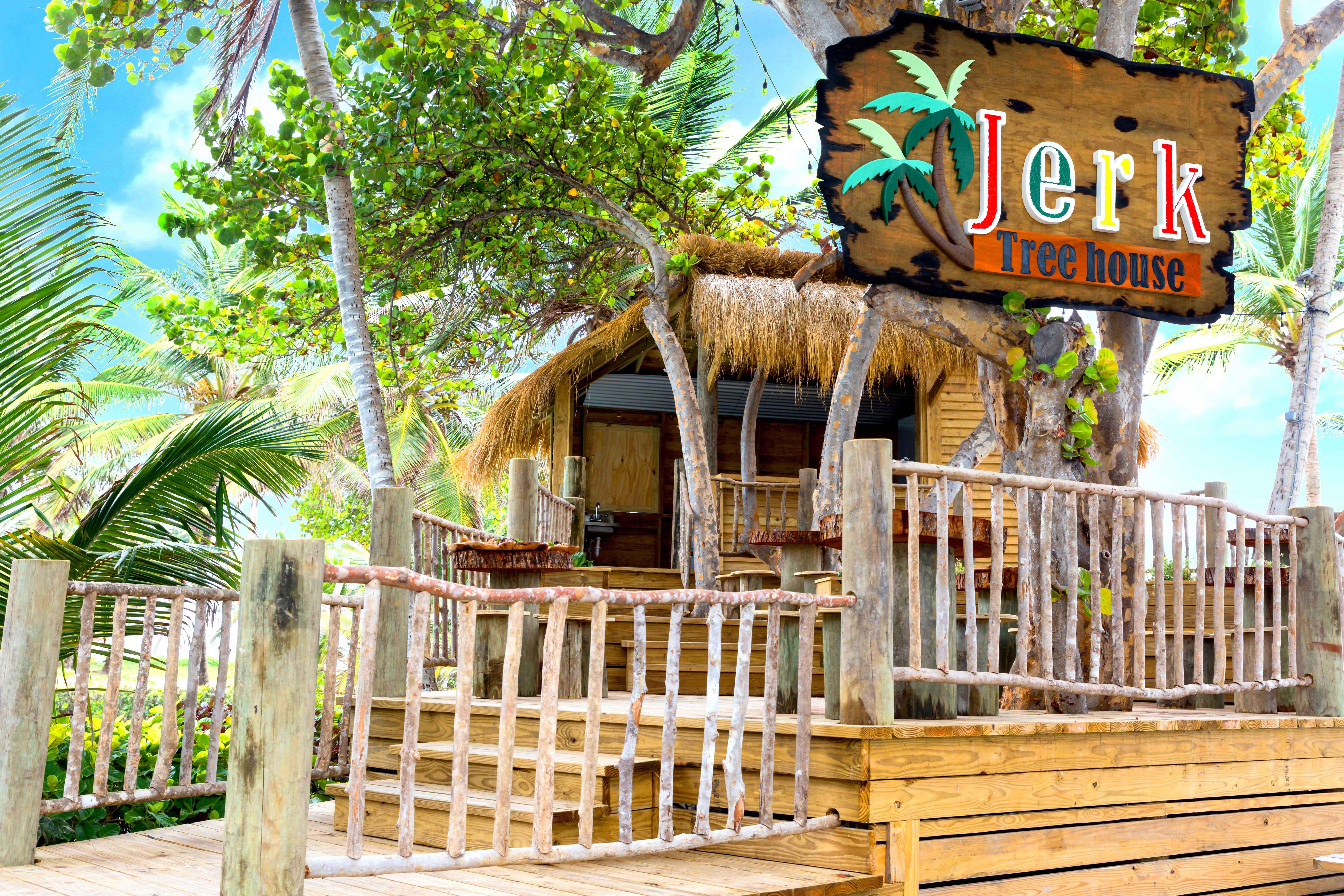 Coconut Bay Beach Resort  Spa Saint Lucias Award