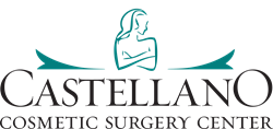 Cosmetic Surgery in Tampa