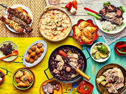 traditional-Brazilian-Food