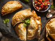Emapanadas-South-America-best-brazilian-food