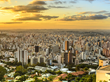 Sunset-Belo-Horizonte-Food-Tours