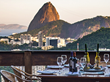 Wine-Tasting-tours-Sugarloaf-Mountain-brazil-rio