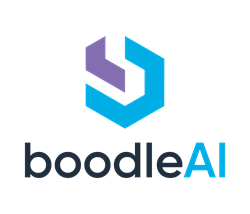 Campaign Partners announces official name change to boodleAI