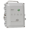 Industrial Scientific Introduces the RGX™ Gateway For Hazardous Locations