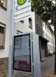 Bonn gets smart with Papercast e-paper bus stop displays