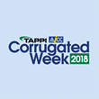 Michelman to Spotlight Recyclable and Repulpable Barrier and Functional Coatings at Corrugated Week 2018