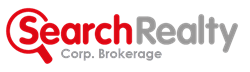 SearchRealty.ca