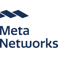 Meta Networks is reinventing the secure enterprise network for the cloud age. As applications move to the cloud and workers are increasingly mobile, companies need a better approach to providing secure application access than the conventional, site-centric VPN.