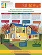 4 Seasons of Home Ownership - Fall Infographic