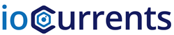 ioCurrents Logo