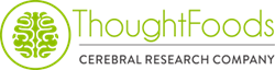 ThoughtFoods Nootropics