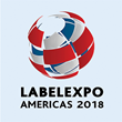 Michelman Showcasing OPV Solutions at LabelExpo Americas 2018