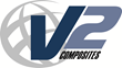 V2 Composites, Inc. designs and fabricates some of the industry's strongest and most  many-sided composite reinforcement solutions.
