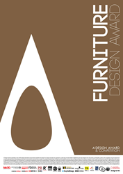 International Furniture Design Awards