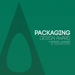A' Packaging Design Award