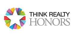 Think Realty Honors real estate investing