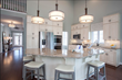 Traditions of America Designer Kitchen