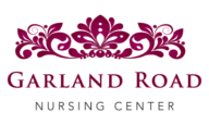 Garland Road Nursing & Rehabilitation Center Signs Humana Agreement