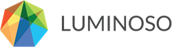 Luminoso Technologies is a leading artificial intelligence (AI) and natural language understanding (NLU) company.