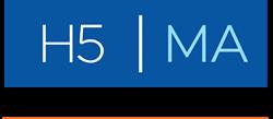H5 Matter Analytics logo