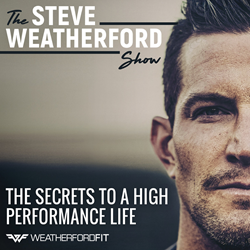 Steve-weatherford-show-secrets-to-a-high-performance-life