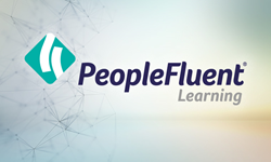 Learning Technologies Group (LTG) is set to create a new learning suite with the merger of NetDimensions and PeopleFluent