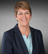 Kathleen Edge, EVP of Human Resources for Southwire
