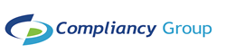 Compliancy Group Logo