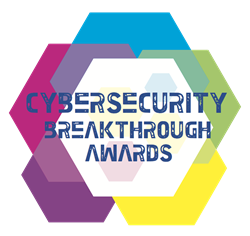 gI_100049_CyberSecurity%20Breakthrough%20Awards_outlined