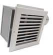 https://aldes.us/residential-ventilation-product/zone-register-terminal-residential/